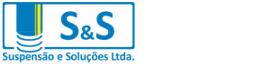 S&S Suspensão e Soluções Ltda.